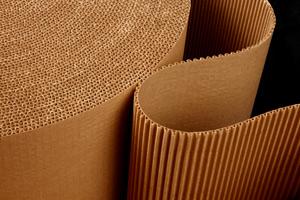 pampols - asesoramiento en packaging